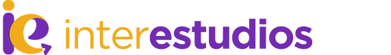 Logo interestudios